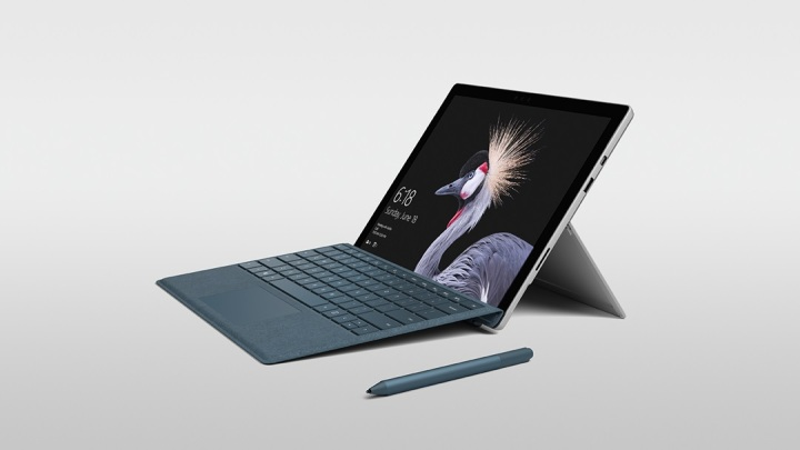 Surface Pro (2)