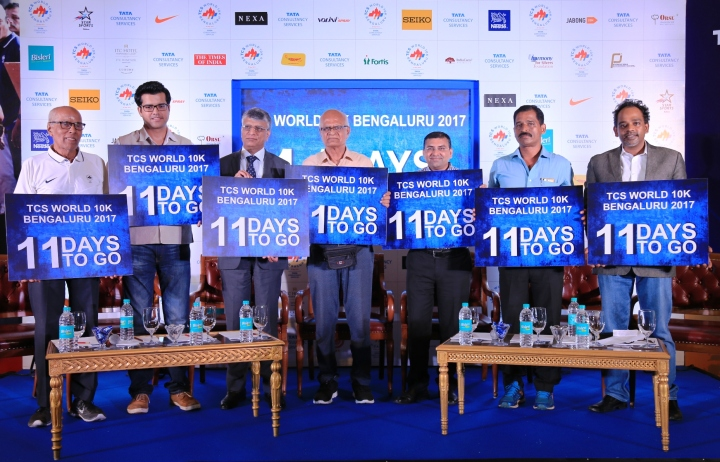 TCS World 10K 2017 Countdown PC pic-1 (1)