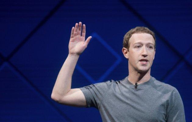 facebook-ceo-mark-zuckerberg-