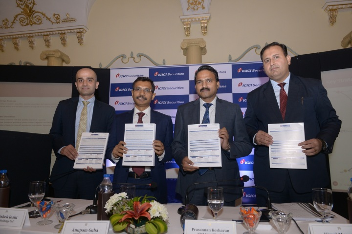 ICICI Securities Pix3