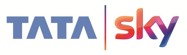 Tata Sky Brand Logo