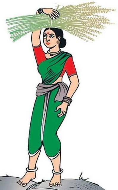 Annapurneshwari