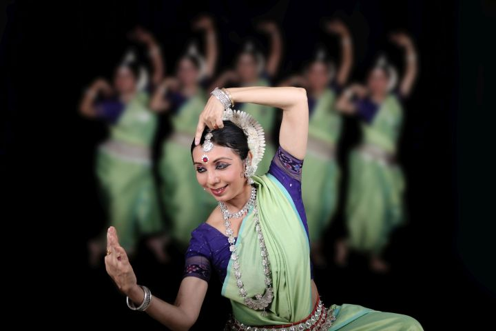 07-10-2018 Sharmila Mukherjee (2)