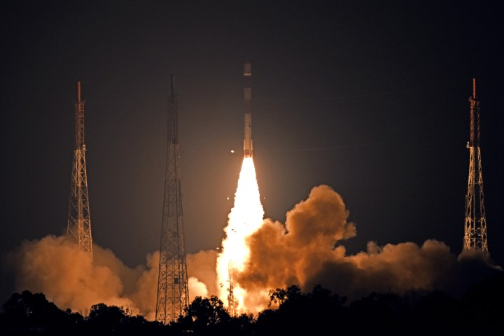 pslv-c44 lift off image_1