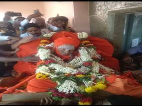 siddaganga-swamiji-