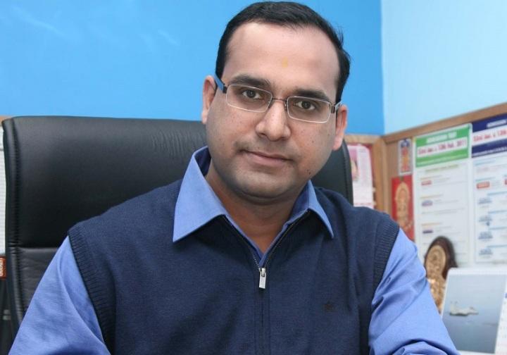 Ramesh Batlish 2