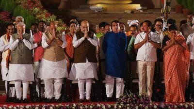 swearing-in-ceremony-of-the-modi-government_18b35ebe-8303-11e9-9324-f283958e02d5