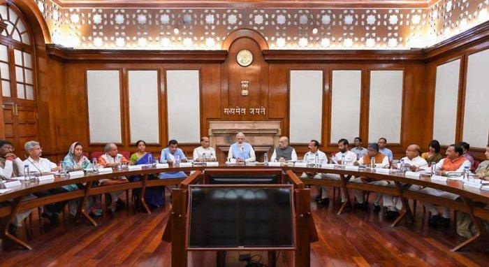 Modi-Cabinet-PTI-1559361912 - Copy