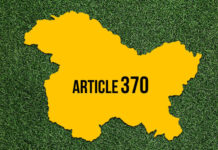 article-370-copy-218x150